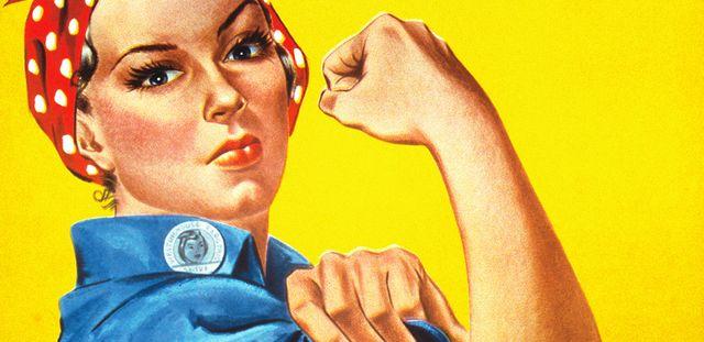 Women found to achieve better returns than men... featured image