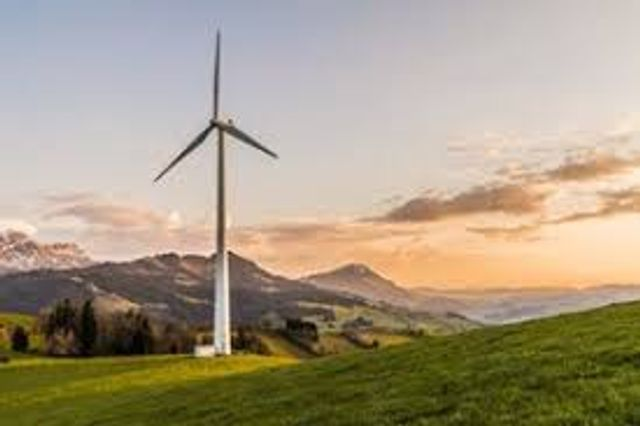 Institutional investors almost double exposure to renewable infrastructure in two years featured image
