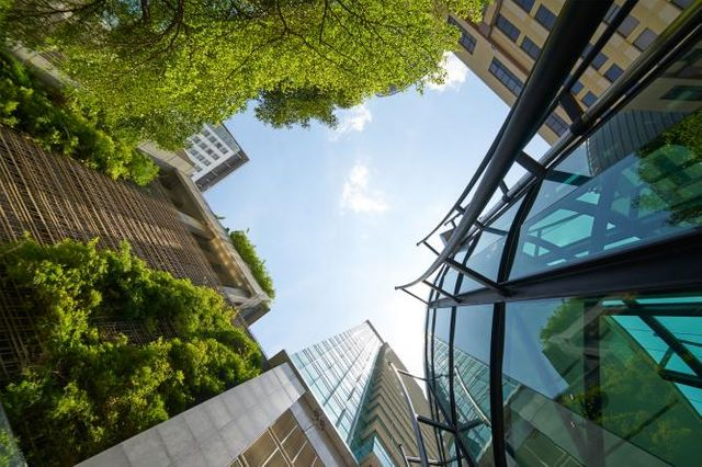 Investors welcome UK green gilt plan as sovereign issuance accelerates across Europe featured image