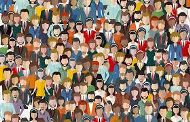 Diversity, inclusion and the real estate investment management industry featured image