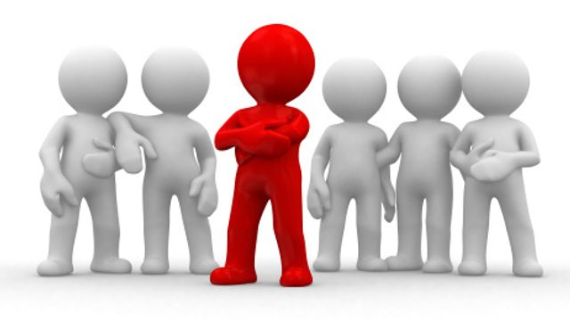 Succession Planning - is the internal talent model always the best way forwards? featured image