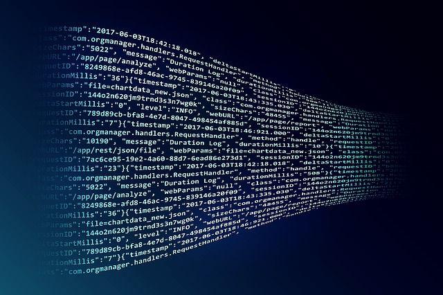 Big Data Big Risks featured image