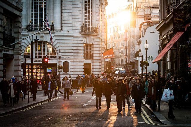 Urbanisation Offers Infrastructure Investors Long-Term Returns featured image