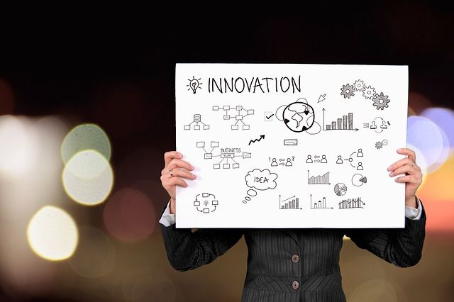 Innovation in Investment Management featured image