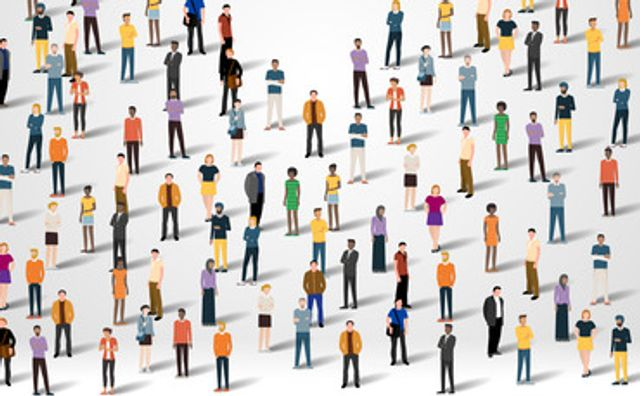 Research reveals the scale of the diversity challenge facing asset management industry featured image