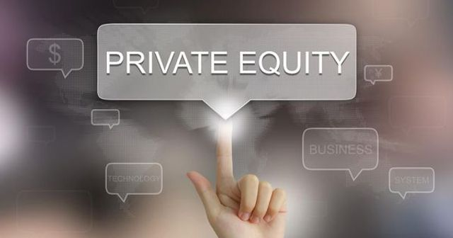 """What will $2 trillion in """"dry powder"""" mean for private equity funds in 2019? featured image"""