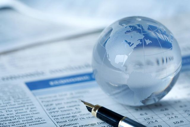 Private markets roundup: bfinance sees increase in Q1 manager searches featured image