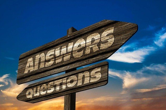 Who Is Your Trusted Adviser? featured image