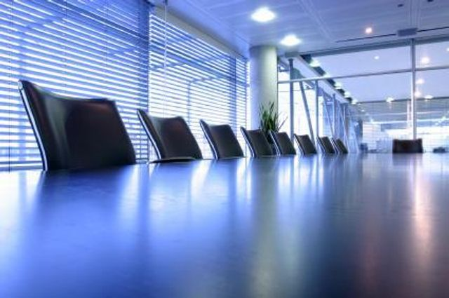 Investors stick to incumbent RE managers and remain under-allocated –survey featured image