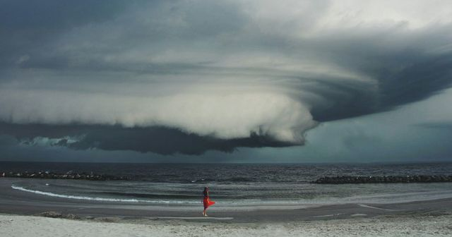 Insurers: The Response to Climate Change Gathers Momentum featured image