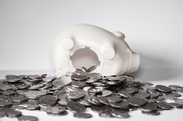 Cautious UK Savers Are Missing Out On Billions In Investment Opportunities featured image