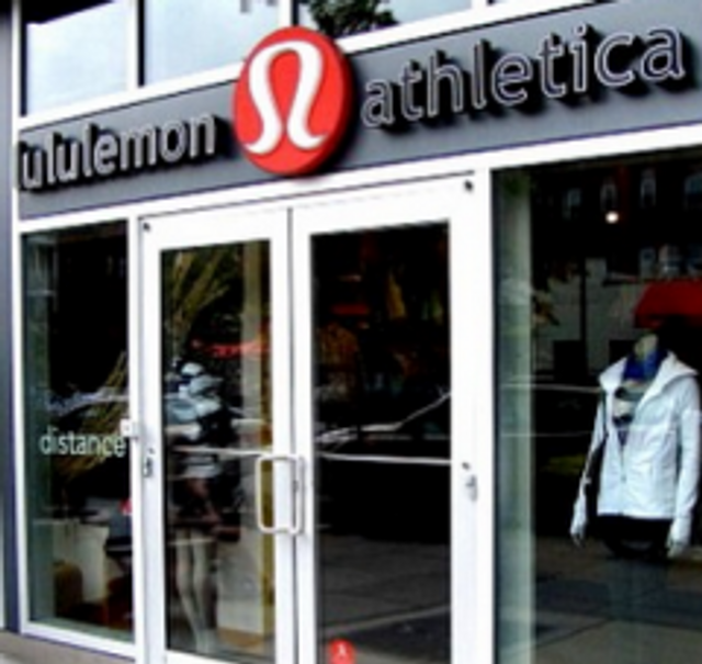 Lululemon Athletica and 7mesh announce partnership featured image