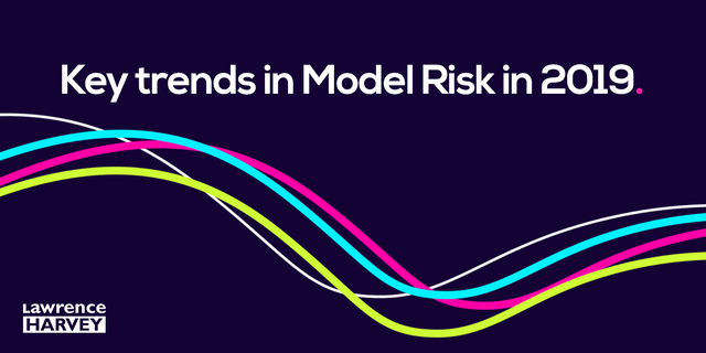Key Trends in Model Risk for 2019 featured image
