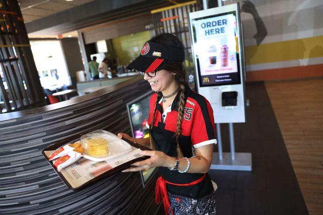 'Atlas Stuck': The minimum wage trap... featured image