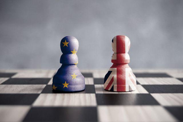UKISUG 2017: Licensing Basics vs. IoT Complexities featured image