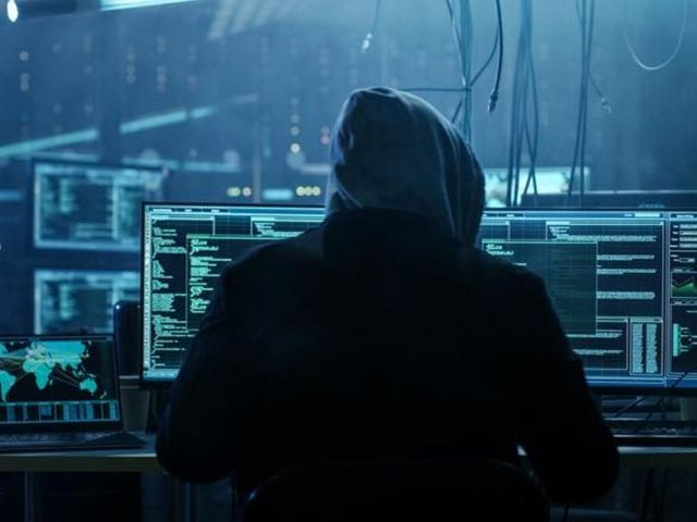 What are the top 3 threats keeping CISOs up at night? featured image