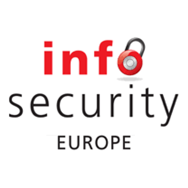 Infosecurity Europe; what to expect and what not to miss! featured image