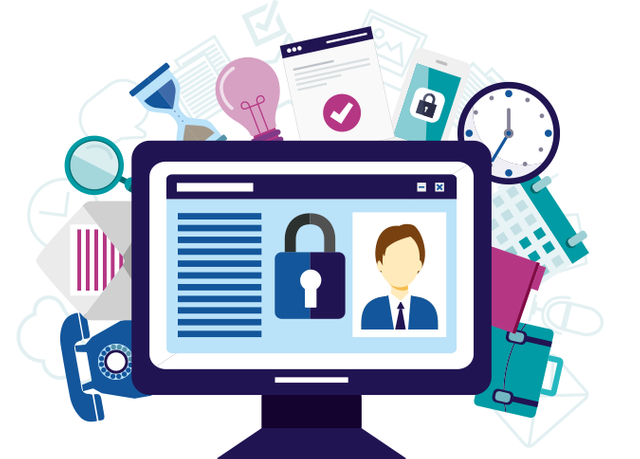 Data Protection Officer: What's the benefit? featured image