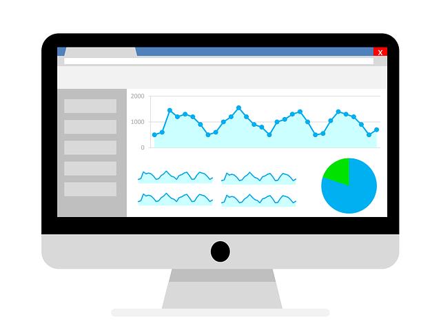 UKOUG Analytics Modernisation Summit Review featured image