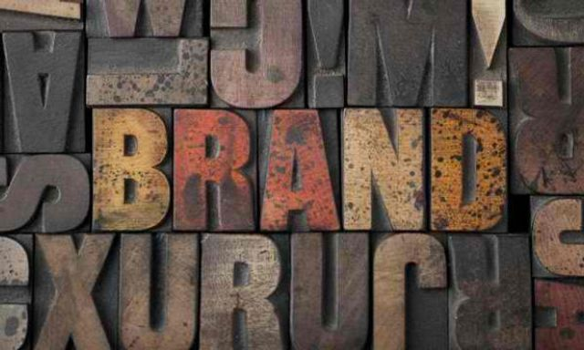 8 Characteristics Of A Motivating Brand Story featured image