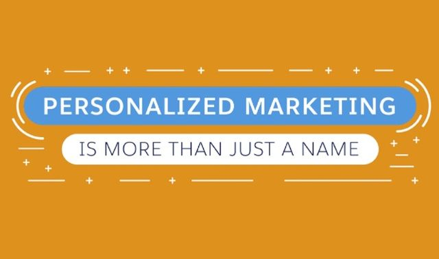 How Personalised Is Your Marketing? featured image