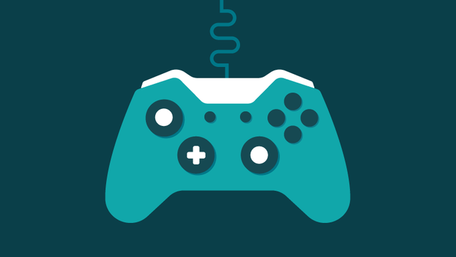Is Gamification An Effective Way To Boost Your Employee Advocacy Program? featured image