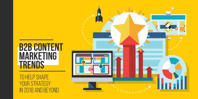Top Tips On Effective Content Marketing Strategies featured image