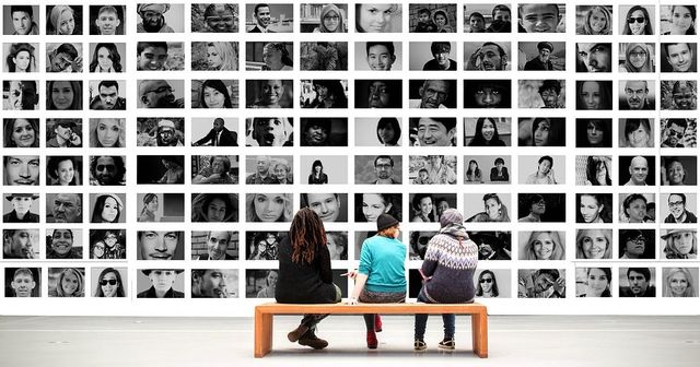 Your Employees are Your Biggest Experts - Let Them Be Your Biggest Advocates featured image