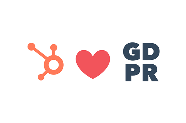 Why I Am Happy About GDPR featured image