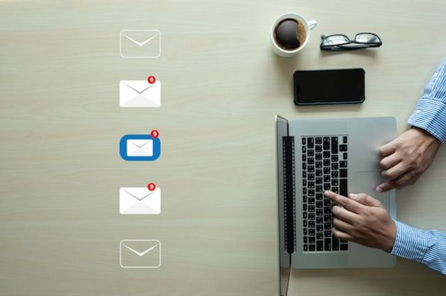 Generate More Leads with these 13 Email Marketing Best Practices featured image