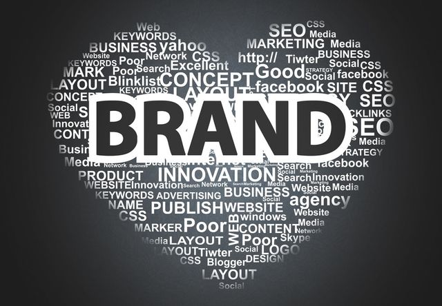 13 characteristics of a human brand featured image