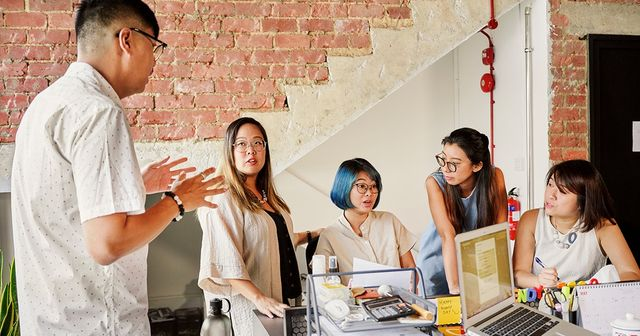 How Social Sellers Can Prepare For Sales Meetings featured image