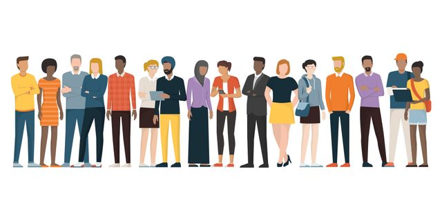 Can Employees Become Influencers In Their Own Right? featured image