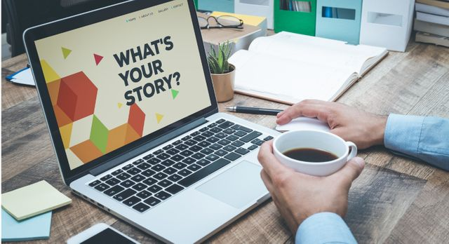 How Employees Can Be Part Of Your Content Marketing Strategy featured image