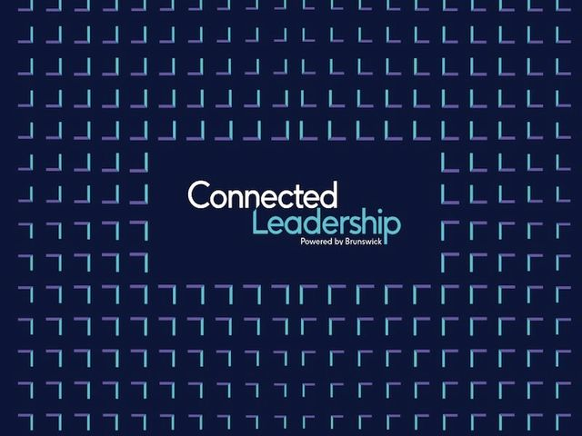 Connected Leadership In A Time Of Crisis [Research] featured image