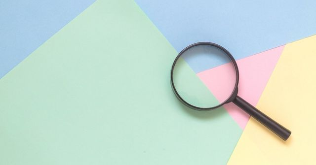 How To Create Boolean Searches (Without The Hassle) featured image