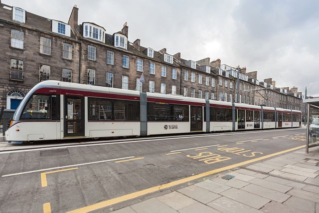 Tram routes contribute to house price growth: Property Wire report featured image