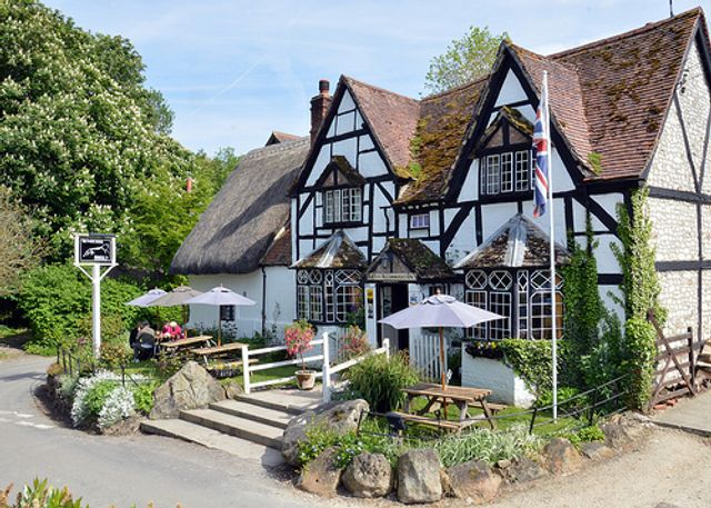 Positive rental growth in South-West England featured image