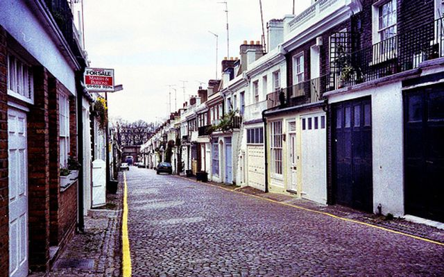 17% increase in stamp duty paid by UK home buyers featured image