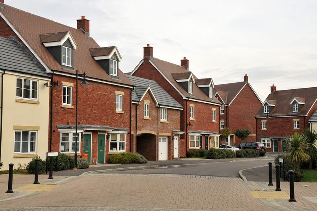 London residential rent on the rise: HomeLet featured image