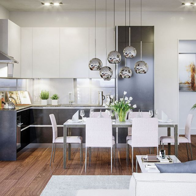 London's Greenview Court – ideal for off-plan investors, first-time buyers & owner-occupiers featured image