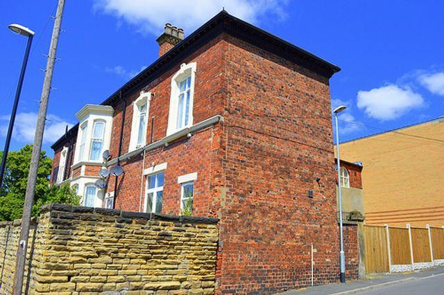 44% UK landlords plan to expand portfolio featured image