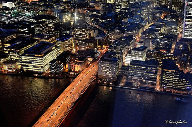 London registers 86% house price growth since 2009 featured image