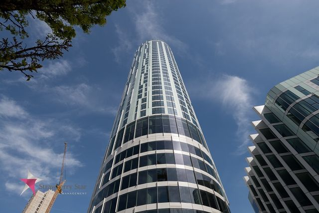 30% of London's new tall buildings are build-to-rent - NLA survey featured image