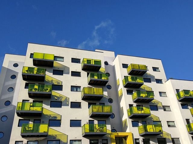 UK registers 2.6% house price growth featured image