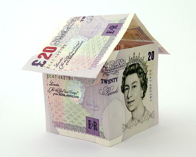 Property investment is now livelihood for landlords featured image