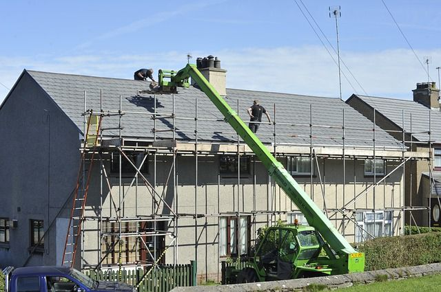 39,000 new homes registered in April-June in the UK: NHBC featured image