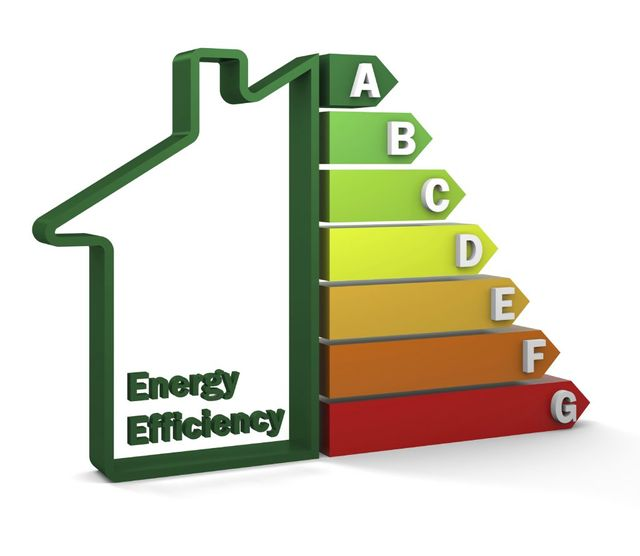 Landlords seek Government's support to improve energy efficiency of rental homes featured image
