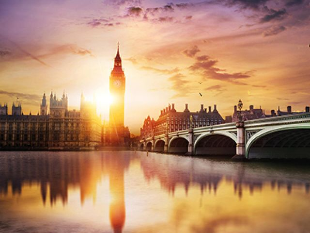 London outer boroughs show growth - CBRE featured image