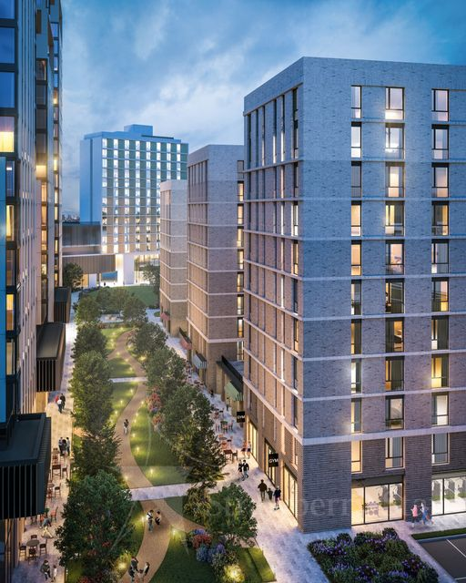 UK's Build-to-Rent sector growing in double digits, as investments pour in featured image